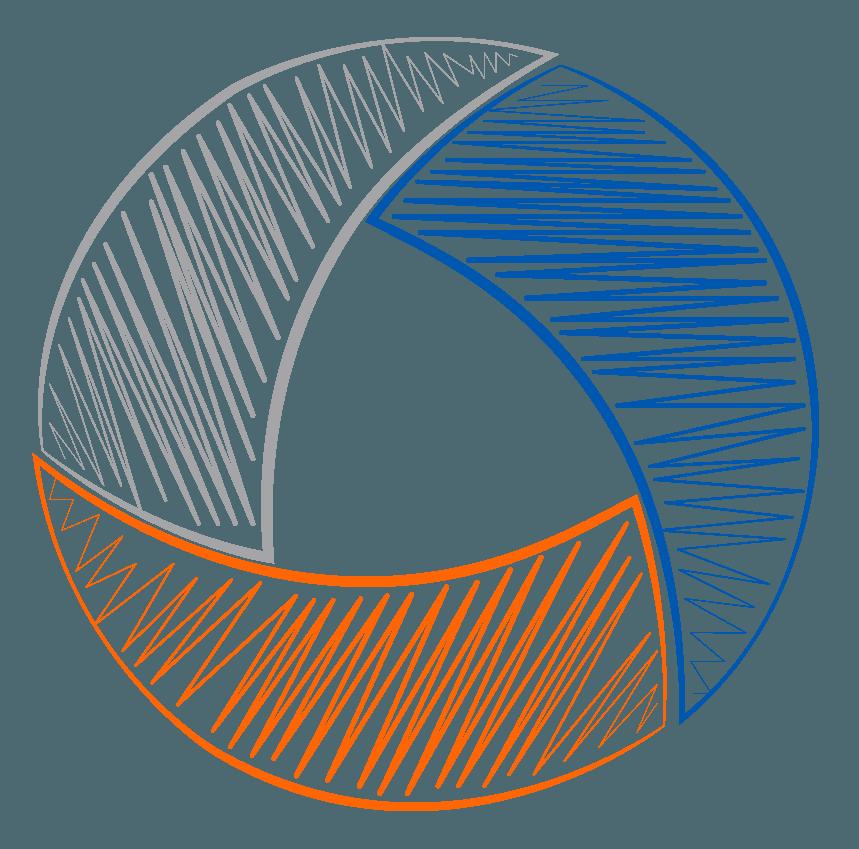 pelota-sketch
