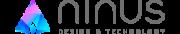 dark-logo-h