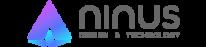 Logowebmenu